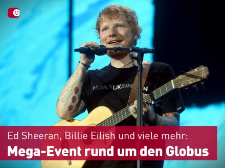 Cool_Globales Festival_01
