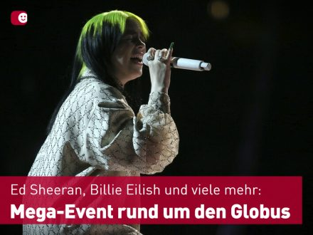 Cool_Globales Festival_02