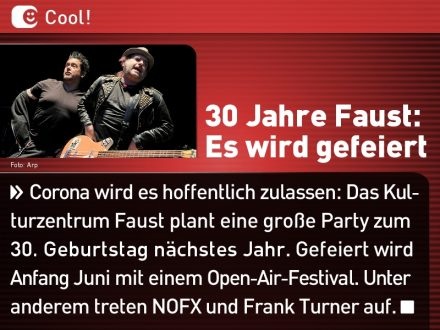 Faust_3