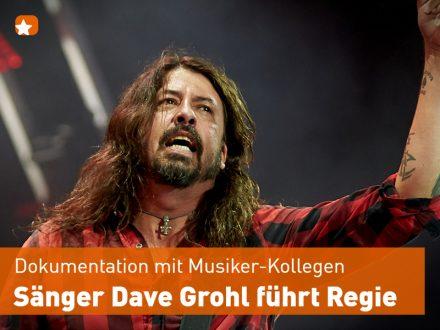 Grohl_1