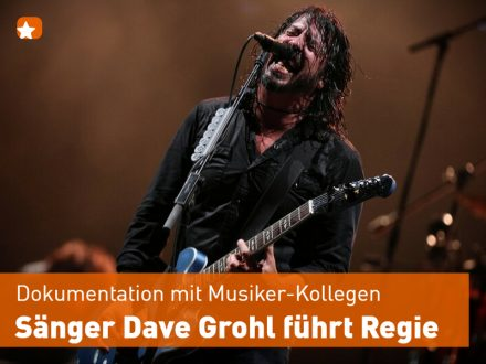 Grohl_2