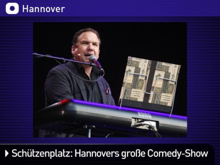 Hannover Comedyshow_01
