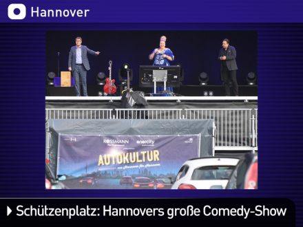 Hannover Comedyshow_02
