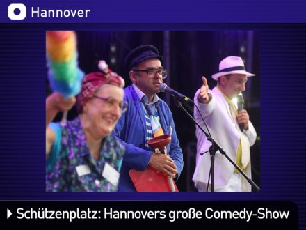 Hannover Comedyshow_03