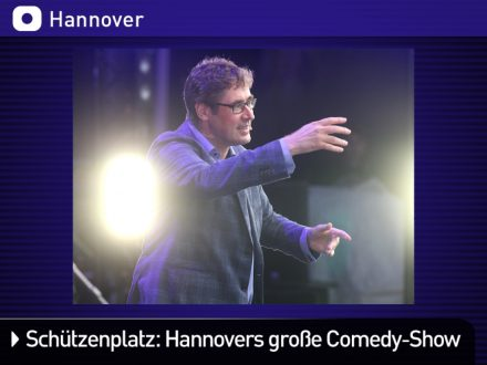 Hannover Comedyshow_04