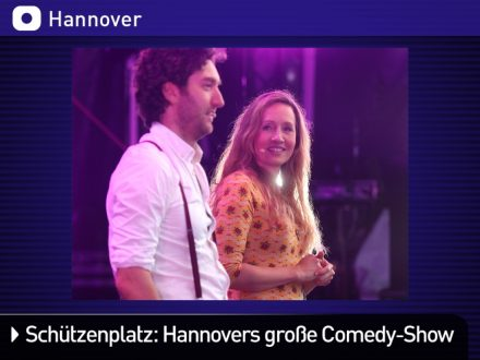 Hannover Comedyshow_05