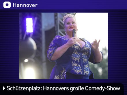Hannover Comedyshow_06