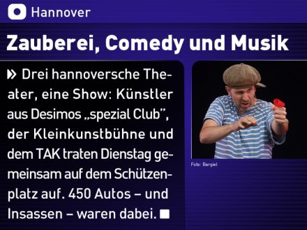 Hannover Comedyshow_07