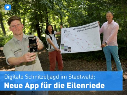 Hannover_App 01
