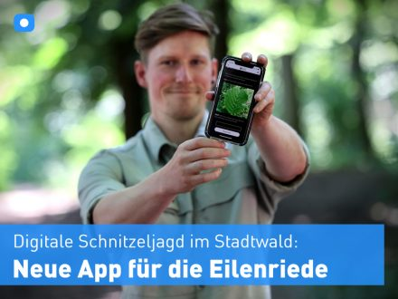 Hannover_App 02
