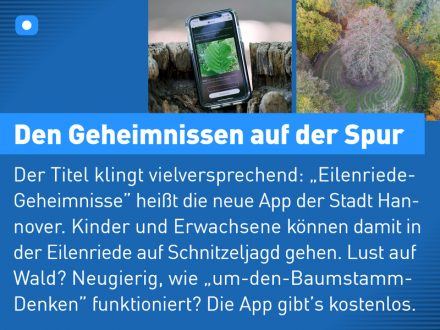 Hannover_App 03