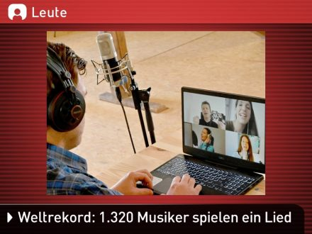 Orchester_1