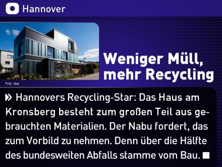 Recycling_5